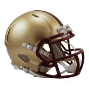 Boston College Eagles Tickets, Packages & Alumni Stadium Hotels