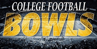 College Bowl Games Travel Guide