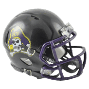 East Carolina Pirates Tickets, Packages & Dowdy Ficklen Stadium Hotels