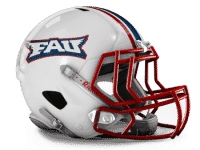 Florida Atlantic Owls Tickets, Packages & Preferred FAU Stadium Hotels