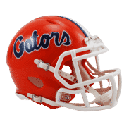 Florida Gators Tickets, Packages & Ben Hill Griffin Stadium Hotels