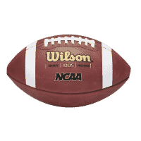 MAC Conference Championship Tickets | Ford Field Hotels