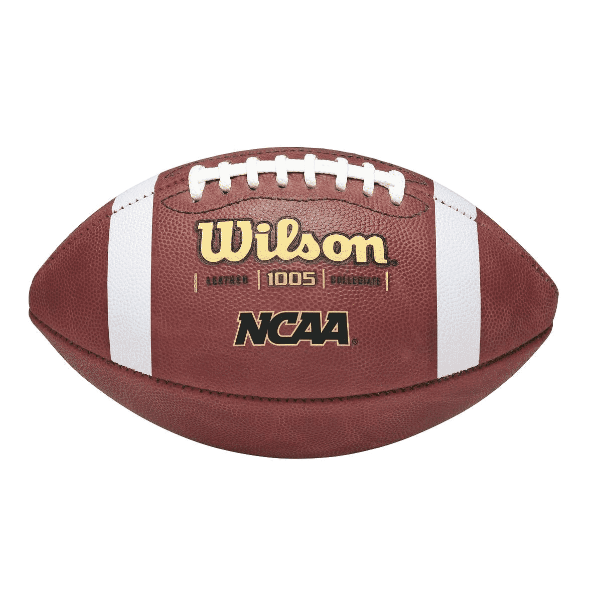 NFLPA Collegiate Bowl Tickets | Rose Bowl Hotels