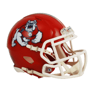 Fresno State Bulldogs Tickets, Packages & Bulldog Stadium Hotels