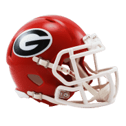 Georgia Bulldogs Tickets, Packages & Sanford Stadium Hotels