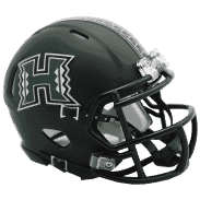 Hawaii Rainbow Warriors Tickets, Packages & Aloha Stadium Hotels