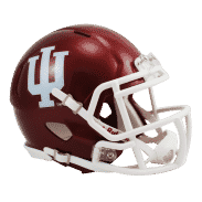 Indiana Hoosiers Tickets | Stadium Hotels