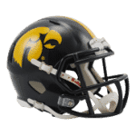 Iowa Hawkeyes Tickets, Packages & Kinnick Stadium Hotels