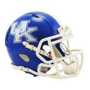 Kentucky Wildcats Tickets, Packages & Preferred Kroger Field Hotels