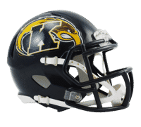 Kent State Golden Flashes Tickets, Packages & Dix Stadium Hotels