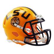 LSU Tigers Tickets, Packages & LSU Tiger Stadium Hotels
