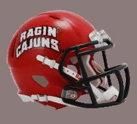 Louisiana Ragin' Cajuns Tickets, Packages & Cajun Field Hotels