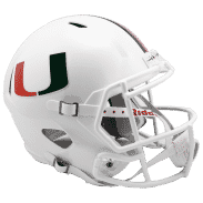 Miami Hurricanes Tickets, Packages & Hard Rock Stadium Hotels