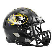 Missouri Tigers Tickets, Packages & Faurot Field Memorial Stadium Hotels