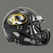 Missouri Tigers Tickets | Hotels Near Faurot Field Memorial Stadium