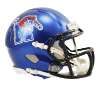 Memphis Tigers Tickets, Packages & Liberty Bowl Stadium Hotels