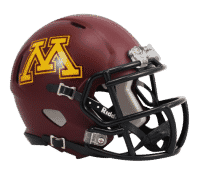 Minnesota Gophers Tickets, Packages & TCF Bank Stadium Hotels