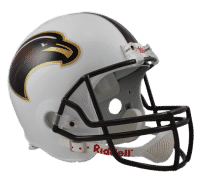 Louisiana Monroe Warhawks Tickets, Packages & Malone Stadium Hotels