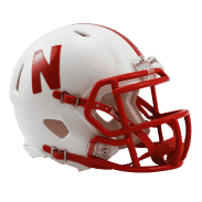 Nebraska Cornhuskers Tickets | Stadium Hotels