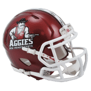New Mexico State Aggies Tickets, Packages & Aggie Memorial Stadium Hotels