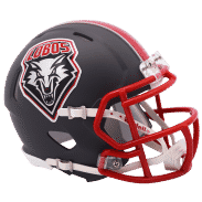 New Mexico Lobos Tickets, Packages & Dreamstyle Stadium Hotels