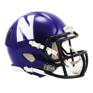 Northwestern Wildcats Tickets, Packages & Preferred Ryan Field Hotels