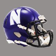 Northwestern Wildcats Tickets | Hotels Near Ryan Field