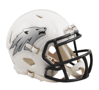 Nevada Wolf Pack Tickets, Packages & Preferred Mackay Stadium Hotels