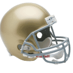 Notre Dame Fighting Irish Tickets | Notre Dame Stadium Hotels