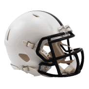 Penn State Nittany Lions Tickets, Packages & Beaver Stadium Hotels