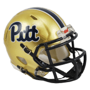 Pittsburgh Panthers Tickets, Packages & Heinz Field Hotels