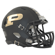 Purdue Boilermakers Tickets, Packages & Ross-Ade Stadium Hotels