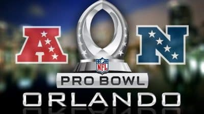 Pro Bowl Tickets Travel Packages
