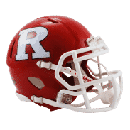 Rutgers Scarlet Knights Tickets | Hotels Near High Point Solutions Stadium