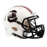 South Carolina Gamecocks Tickets, Packages & Williams-Brice Stadium Hotels