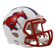SMU Mustangs Tickets, Packages & Gerald J. Ford Stadium Hotels