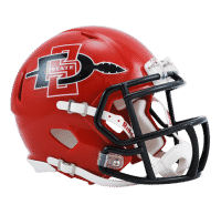 San Diego State Aztecs Tickets, Packages & Preferred SDCCU Stadium Hotels