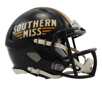 Southern Miss Golden Eagles Tickets, Packages & M.M. Roberts Stadium Hotels Southern Miss Golden Eagles Tickets, Packages & M.M. Roberts Stadium Hotels Southern Miss Golden Eagles Tickets, Packages & M.M. Roberts Stadium Hotels Southern Miss Golden Eagles Tickets, Packages & M.M. Roberts Stadium Hotels Southern Miss Golden Eagles Tickets, Packages & M.M. Roberts Stadium Hotels Southern Miss Golden Eagles Tickets, Packages & M.M. Roberts Stadium Hotels Southern Miss Golden Eagles Tickets, Packages & M.M. Roberts Stadium Hotels Southern Miss Golden Eagles Tickets, Packages & M.M. Roberts Stadium Hotels Southern Miss Golden Eagles Tickets, Packages & M.M. Roberts Stadium Hotels Southern Miss Golden Eagles Tickets, Packages & M.M. Roberts Stadium Hotels Southern Miss Golden Eagles Tickets, Packages & M.M. Roberts Stadium Hotels Southern Miss Golden Eagles Tickets, Packages & M.M. Roberts Stadium Hotels Southern Miss Golden Eagles Tickets, Packages & M.M. Roberts Stadium Hotels Southern Miss Golden Eagles Tickets, Packages & M.M. Roberts Stadium Hotels Southern Miss Golden Eagles Tickets, Packages & M.M. Roberts Stadium Hotels Southern Miss Golden Eagles Tickets, Packages & M.M. Roberts Stadium Hotels Southern Miss Golden Eagles Tickets, Packages & M.M. Roberts Stadium Hotels Southern Miss Golden Eagles Tickets, Packages & M.M. Roberts Stadium Hotels Southern Miss Golden Eagles Tickets, Packages & M.M. Roberts Stadium Hotels Southern Miss Golden Eagles Tickets, Packages & M.M. Roberts Stadium Hotels Southern Miss Golden Eagles Tickets, Packages & M.M. Roberts Stadium Hotels Southern Miss Golden Eagles Tickets, Packages & M.M. Roberts Stadium Hotels Southern Miss Golden Eagles Tickets, Packages & M.M. Roberts Stadium Hotels Southern Miss Golden Eagles Tickets, Packages & M.M. Roberts Stadium Hotels Southern Miss Golden Eagles Tickets, Packages & M.M. Roberts Stadium Hotels Southern Miss Golden Eagles Tickets, Packages & M.M. Roberts Stadium Hotels Southern Miss Golden Eagles Tickets, Packages & M.M. Roberts Stadium Hotels Southern Miss Golden Eagles Tickets, Packages & M.M. Roberts Stadium Hotels