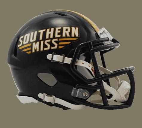 Southern Miss Golden Eagles Tickets | Hotels Near M.M. Roberts Stadium