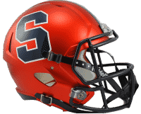 Syracuse Orange Tickets, Packages & Preferred Carrier Dome Hotels