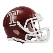 Temple Owls Tickets, Packages & Preferred Lincoln Financial Field Hotels