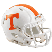 Tennessee Volunteers Tickets, Packages & Neyland Stadium Hotels