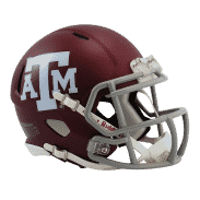 Texas A&M Aggies Tickets, Packages & Preferred Kyle Field Hotels