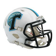 Tulane Green Wave Tickets, Packages & Yulman Stadium Hotels