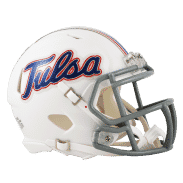 Tulsa Golden Hurricane Tickets, Packages & H.A. Chapman Stadium Hotels