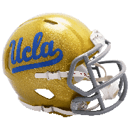 UCLA Bruins Tickets, Packages & Preferred Rose Bowl Stadium Hotels