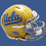 UCLA Bruins Tickets | Stadium Hotels