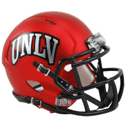 UNLV Rebels Tickets, Packages & Preferred Allegiant Stadium Hotels