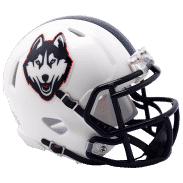Connecticut Huskies Tickets, Packages & Rentschler Field Hotels