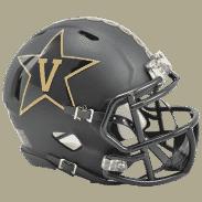 Vanderbilt Commodores Tickets, Packages & Vanderbilt Stadium Hotels